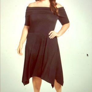 Women Nordstrom Plus Size Dress on Poshmark